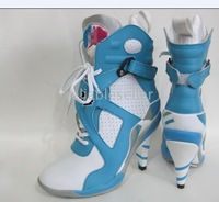 AJ8 Boots, fashion high heel boots,J8 women boots size:36-41 ID68008718 Women's Retro 8