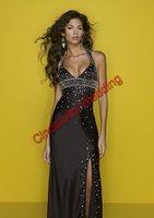 Cinderella Wedding Evening dress LF10566066