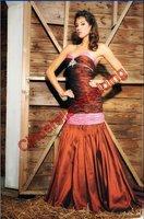 Cinderella Wedding Evening dress LF10566071