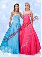Cinderella Wedding Evening dress LF10566072