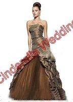 Cinderella Wedding Evening dress LF10566077