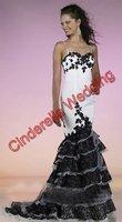Cinderella Wedding Evening dress LF10566086