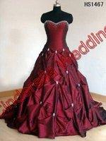 Cinderella Wedding Evening dress LF10566090