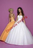 Cinderella Wedding Evening dress LF10566095