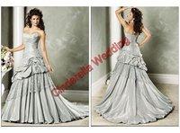 Cinderella Wedding Evening dress LF10566098