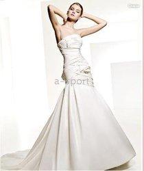 Youlin Wedding Dresses 70
