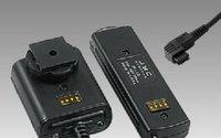 Wireless Remote S1 SONY A300 A500 A550 A850 Minolta 7Hi