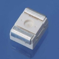 3528 white SMD LED with Low Light Degradation and 20mA Forward Current