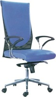 office chair KZM-6236#