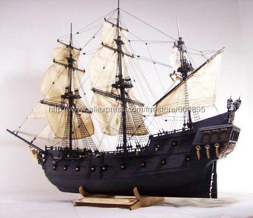 Model ship building kits ireland