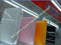 3pcs Cheap New WIFI 7 inch 7.2 mini laptop pocket mini netbook with Pink Green Black Whitte Red Orange Windows CE