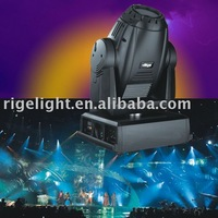 1200W moving head  spot