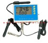 PHT-028 Multi-parameter 6 IN 1 Water Quality Monitor