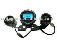 JT-FB3B-A Digital meter of motorcycle part
