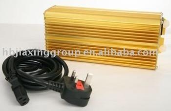digital electronic ballast,lamp ballast,Hid ballast 400W-120V~240V
