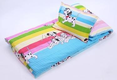 Quilts luz azul - - 100% algodão Manta linda de bebê bonito das crianças(China (Mainland))