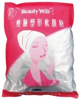 Thinness Face Mask Powder/ Facial Mask
