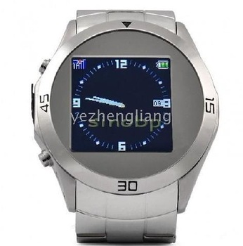 phone mobile MP3 New MQ006 women wrist watch cell
