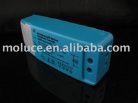 Dimmable LED Driver,350mA,12W,15-32V,(CE,RoHS)