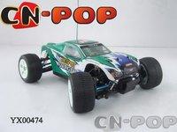 mini rc car 1/18 RC car HL electric Radio remote Control racing car truck buggy Sacker toys Free shipping