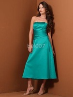 design Evening Dresses,cocktail dress Style 1006 5pcs/lot 2009 new
