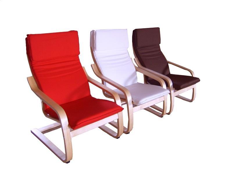 Ikea-ikea-furniture-style-crooked-wood-chair-Sally-Relax-chair.jpg