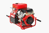 sell diesel engine pump