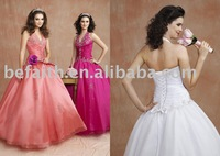 0087 Superb Prom Dress Prom Gown