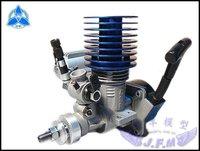 Car Engine 1.49CC