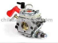 Carburetor of baja 5B,SS,5T