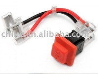 Engine stop switch of baja 5B,SS,5T