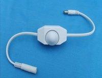 LED Dimmer;DC12V-24V input
