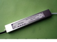waterproof constant current led driver; AC90-250V input;310ma/30W output;CE and ROHS approved;P/N:YL-96310L