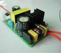 led constant current driver, AC100V~240V input;320mA/22*1W output;P/N:LF-G213A