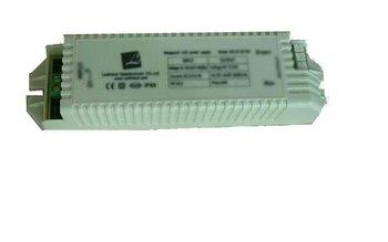 led constant current driver, 500mA/20W output;P/N:LF-G412A AC100V~240V input;