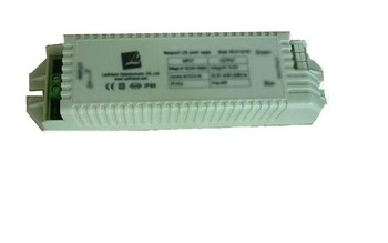 led constant current driver, AC100V~240V input;700mA/20W output;P/N:LF-G412B