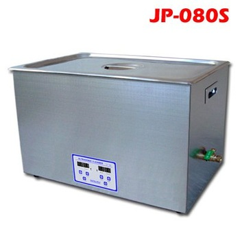 Free shipping! ultrasonic cleaning machine