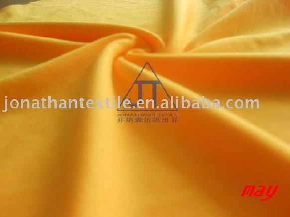 nylon stretch fabric(China (Mainland))
