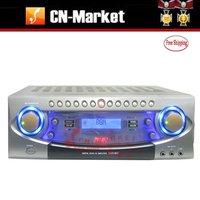 DAR-800 power amplifier (Free Shipping) !!!