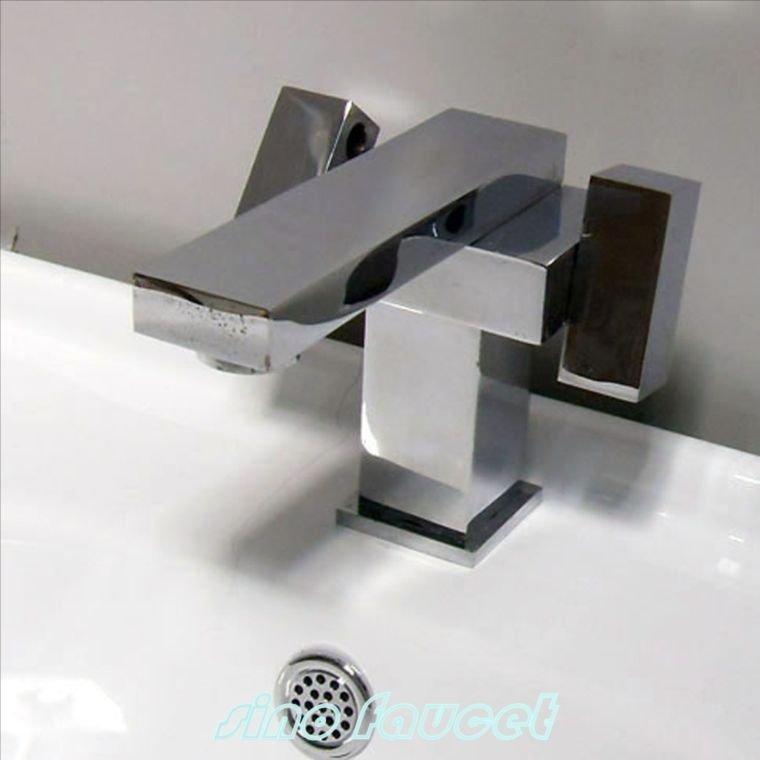 욕실 세면대 브랜드-저렴하게 구매 욕실 세면대 브랜드 중국에서 ...