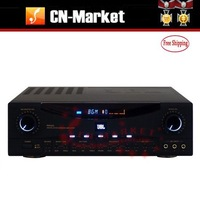RMA220 power amplifier (Free Shipping) !!!