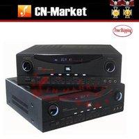 RMA330 power amplifier (Free Shipping) !!!