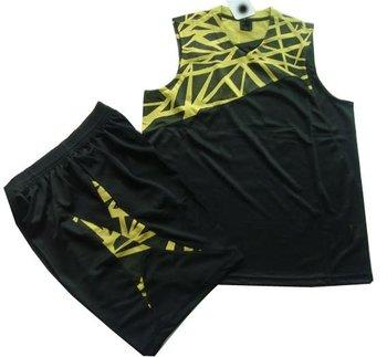Best seller brand basketball jerseys customs basketball shirts