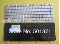laptop keyboard for HP DV4