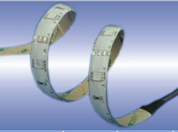 5m(one roll) 5050 SMD 30LEDs/m led strip,waterproof by silicon coating;IP65