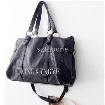 Should/Messenger bag,Multi-function bag ZY5231,5pcs/lot,women`s bag,handbag,shoulder bag,