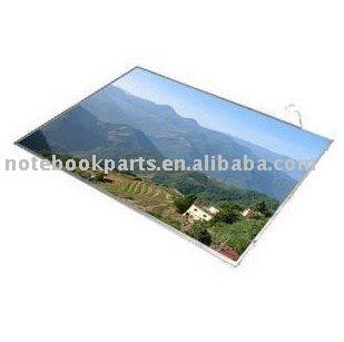 New LP156WD1 (TL)(A1) HD+ LED Backlight LCD Screen