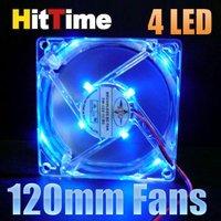 Светодиодное освещение Touch 24 led [16625 01 01