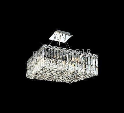 lampade a sospensione per soffitti alti-Acquista a poco prezzo lampade ...