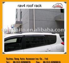 popular auto roof rack